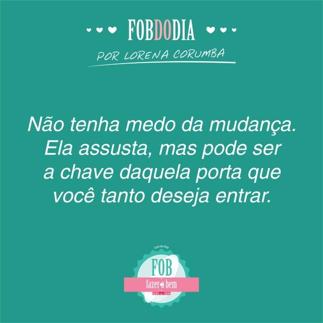 FOBDODIA_por LORENA 11 FEV